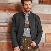 Собирайте мои лоты! Шикарное шерстяное пальто Tchibo Германия. Наш 48 размер, смотрите замеры.