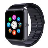 Классные умные Часы. Smart Watch GT-08