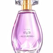 Парфум Avon Eve Alluring 50 мл