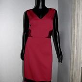 Качество! Стильное платье/кружево ресничка от Dorothy Perkins, новое состояние