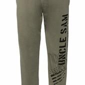 Спортивные штаны ⚠️ Livergy ⚠️m, l, xl