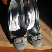 Туфли р.38