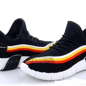 Акция!! Модные женские кроссы 37-40 р. Цвет на выбор