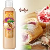 Крем-гель для душа «Штрудель с мороженым» Beauty Café/ уп-10%