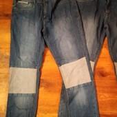 Сток джинсы Кооcai Германия новые размер 25-26