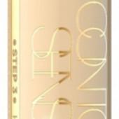 Стик для контурирования Eveline cosmetics contour sensation