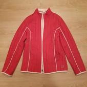 Легка куртка на 11-13 років