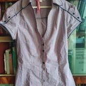 Блуза, xs-34