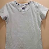 Pepperts футболка на 122-128 см