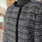 Шикарноe пальто от M&Co