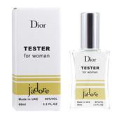Тестер Christian Dior Jadore женский, 60 мл