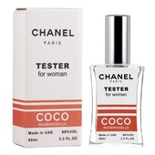 Тестер Chanel Coco Mademoiselle женский, 60 мл
