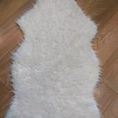 Брендовий коврик в ідеалі стан нового Розмір 100*65