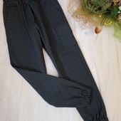 Вау!! Дуже класні та стильні брюки. Ваша донечка буде в захваті! Якість відмінна