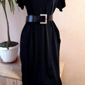 ❤❤❤Божественна максі-сукня від Michele, з біркою