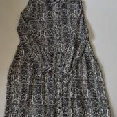 Сукня - сорочка Esmara eur 42