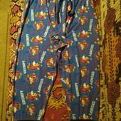 штаны для дома или сна поб. 69