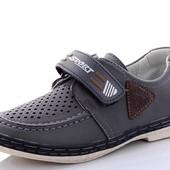 В школу или на сменку туфли 32-36 р, отличного качества!!!