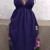 Новое женское платье Accessorize, размер хс
