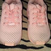 Кросівки a блdidas 22 розмір,
