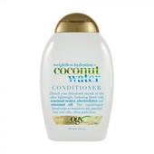 Отливант питательного кондиционера для волос с кокосовой водой ogx