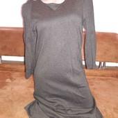 ☀️ Симпатичное платье из фактурной ткани