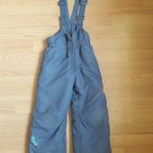 Комбинезон штаны для ребенка