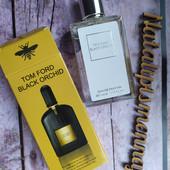 """60мл.Легендарный аромат Tom Ford """"Black Orchid""""-сексуальный и провокационный!"""