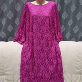 нове плаття на пишні форми