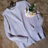 свитерок размер л