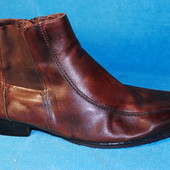 aldo деми ботинки 46 размер