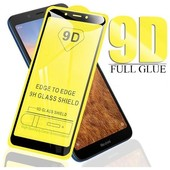 стеклол full Glue/9D Xiaomi samsung huawei iphone . Есть ЧехлЫ