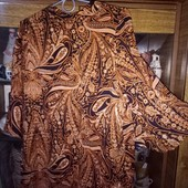 Плаття 44 розміру 100 % віскоза
