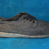 кроссовки steve madden 46 размер
