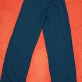Піжамні штани на 10-12 років в ідеалі Дивіться інші мої лоти комбіную