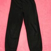 Флісові піжамні штани на 7-8 років. Дивіться інші мої лоти