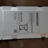 Акумулятор для Samsung Tab Pro, 4800 mAh, оригинал