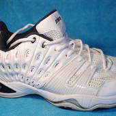 спорт кроссовки prince 46 размер