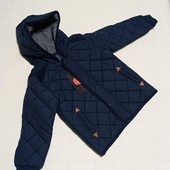 Куртка Cool Club 110