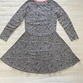 Платье Cool Club 134,140,152