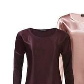 ФФ124.Стильная женская блуза esmara premium Collection Германия