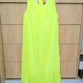 Платье сарафан М L