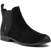 Стильные демисезонные ботинки Lasocki 41 р Польша