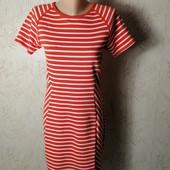 ЛоВиЛоТы! трикотажное платье French Connection