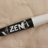 Тушь для ресниц ZEN, 8 мл