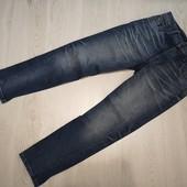 Jack&Jones подростковые джинсы! Размер W30 L32 смотрите замеры