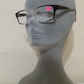 Очки для чтения, вышивки +3