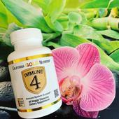 Витамины для укрепление иммунитета - Америка - иммунитет !