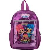 Рюкзак детский дошкольный Kite shimmer shine SH19-540XS