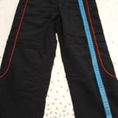 Классные штаны 6-7 лет смотрите замеры